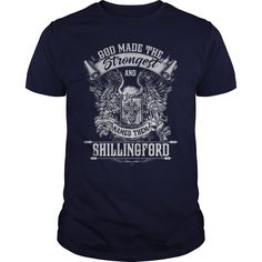 SHILLINGFORDGuysTee SHILLINGFORD I was born with my heart on sleeve, a fire in soul and a mounth cant control. 100% Designed, Shipped, and Printed in the U.S.A. #gift #ideas #Popular #Everything #Videos #Shop #Animals #pets #Architecture #Art #Cars #motorcycles #Celebrities #DIY #crafts #Design #Education #Entertainment #Food #drink #Gardening #Geek #Hair #beauty #Health #fitness #History #Holidays #events #Home decor #Humor #Illustrations #posters #Kids #parenting #Men #Outdoors…