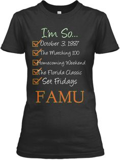 Famu wreath my projects pinterest wreaths for Alma mater t shirts