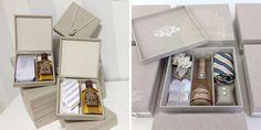 tutorial-caixa-decorada-para-lembrancinha-dos-padrinhos-inspiracao-presente-bebidas-gravata
