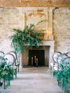 0742816f3443bdc438751fc2c9d4f168--indoor-wedding-ceremonies-indoor-ceremony.jpg (736×980)