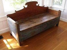 Just Primitive Furniture | Antique Primitive Furniture & Utility / Just love it!!