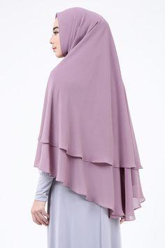 Muslim Fashion, Hijab Fashion, Fashion Outfits, Womens Fashion, Hijab Wear, Islamic Clothing, Beautiful Hijab, Mode Hijab, Pashmina Scarf