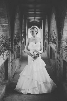 South Carolina Bridal Session Bridal Session Bridal Shoot Bridal Portraits Portrait Photography