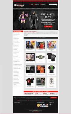 Make your #Storefront stand out from the competition by using Creative listing #template #design provided to you by eFusionWorld.com, Checkout #eBay store design portfolio. #eBayStore #eBayListing #eBayTemplate #templatedesign #eBayShop #eBayDesign  #ResponsiveWebDesign #StorefrontDesign