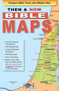 the timechart of biblical history pdf