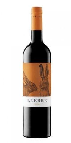 Hare of the dog. Wine Bottle Design, Wine Label Design, Wine Bottle Labels, Beer Label, Beverage Packaging, Bottle Packaging, Wine Logo, Bourbon, Wine Brands