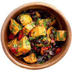 Raising Foodies: Online Cooking Club Week Three – Component Meals...