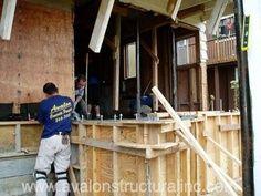 Avalon Structural Inc builds strong foundations. http://santacruzconstructionguild.us/avalon-structural-inc/