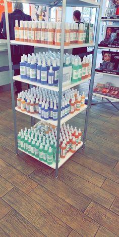 ★★ Skyehorowitz - - ★★ Skyehorowitz Natural Skin Care Tips ★★ Skyehorowitz Skin Care Regimen, Skin Care Tips, Skin Tips, Face Care, Body Care, Lip Care, Beauty Care, Beauty Skin, Korean Beauty Routine