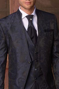 m99-luxusny-pansky-oblek-svadobny-salon-valery