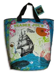 Celebrities who wear, use, or own Trader Joe's Reusable Bag. Also discover the movies, TV shows, and events associated with Trader Joe's Reusable Bag. Homemade Teacher Gifts, Homemade Gifts, Shopping Bag Design, Shopping Bags, Trader Joe's, Reusable Bags, Purse Wallet, Tv Shows, Purses