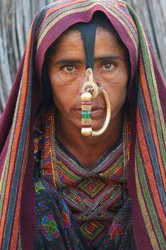 Jat Tribe in Gujarat