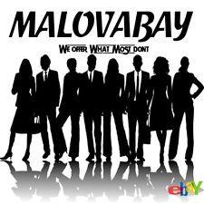 malovabay on eBay