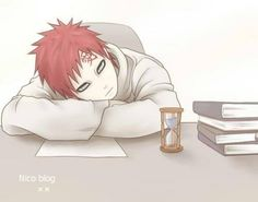 Find images and videos about naruto and gaara on We Heart It - the app to get lost in what you love. Naruto Shippuden, Gaara Naruto, Naruto Amor, Naruto Boys, Kakashi Sensei, Naruto Family, Shikamaru, Itachi, Anime Naruto