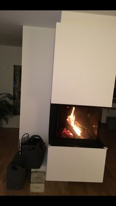 Riederinger Hafnerei great fireplace by riederinger hafnerei einrichtung flur