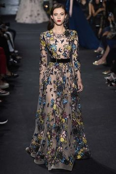 Top Valentino | Resort 2016 | Women's Fashion that I love | Pinterest  KG33