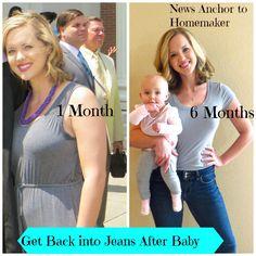 the getting pregnant plan book pdf