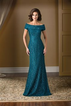 Jasmine Jade Couture Mothers Dresses - Style : Wedding Dresses, Bridesmaid Dresses, Prom Dresses and Bridal Dresses - Best Bridal Prices Event Dresses, Occasion Dresses, Bridal Dresses, Bridesmaid Dresses, Prom Dresses, Occasion Hats, Beach Dresses, Mother Of The Bride Dresses Long, Mothers Dresses