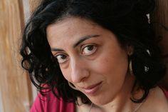 Ayelet Tsabari, winner of the prestigious Jewish Book Council Sami Rohr prize, on writing her winning book.