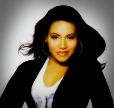 Cheryl James  Cheryl R. James (born March 28 1966) better known by her stage name Salt is an American rapper and actress. She is a member of the rap trio Salt-n-Pepa which also includes Pepa (Sandra Denton) and Spinderella (Deidra Dee Dee Roper). Salt starred in The Salt-n-Pepa Show a reality TV series focusing on reforming the group.  Career Cheryl James and Sandra Denton formed Salt-n-Pepa in 1984 they were joined by Latoya Hanson in 1985 who was replaced by Deidre Roper joined in 1986…