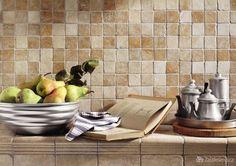 kuchynske obkladacky - Hľadať Googlom