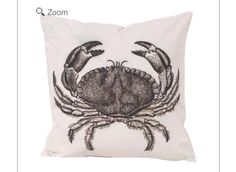 Cushions for occasional chairs