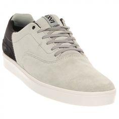 Vans Variable SALE Jordan Shoes For Sale, Jordan Shoes Online, Cheap Jordan Shoes, Cheap Jordans, Air Jordans, Buy Vans, New Look, Bicycle, Sneakers