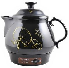 Free shipping Bundless bjh-w300f extracting electric medicine pot chinese pot Electric kettles Electric kettles //Price: $US $134.50 & FREE Shipping //     #kitchenappliances