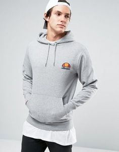 11 meilleures images du tableau sweet capuche   Hooded sweatshirts ... f9c8a5eefd83