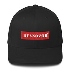 Available in two sizes with an elastic stretch band, this hat is a sure winner in comfort! It has an athletic shape with a curved visor. Indigenous Tribes, Stretch Bands, Pinoy, Streetwear Brands, Filipino, Philippines, Baseball Hats, Cap, Athletic
