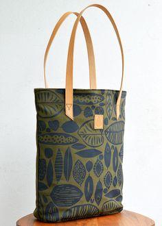 Home - Tinta Unique Bags, Louis Vuitton Neverfull, Canvas Leather, Backpacks, Tote Bag, Louis Vuitton Neverfull Damier, Backpack, Totes, Backpacker