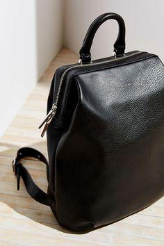Matt & Nat Vignelli Backpack - Urban Outfitters