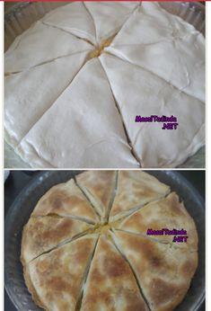 Pie, Desserts, Food, Pie And Tart, Pastel, Deserts, Fruit Cakes, Pies, Dessert