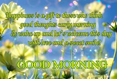 Image result for animated good day greeting