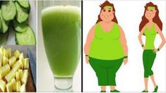 7 Days – 7 Glasses: A Powerful Method That Burns Abdominal Fat!-No Diet No Exercise 7 Days – 7 Glasses: A Powerful Method That Burns Abdominal Fat!-No Diet N. Bebidas Detox, Cleanse Your Liver, Strict Diet, Fat Burning Detox Drinks, Abdominal Fat, Liposuction, Burn Belly Fat, Fat Fast, Cellulite