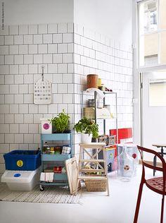 Kokshandduk   IKEA Livet Hemma – inspirerande inredning för hemmet