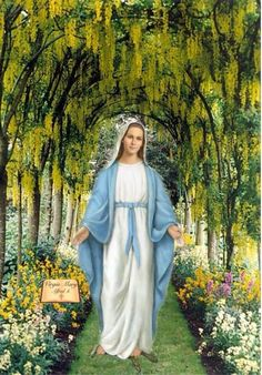 I Love You Mother, Divine Mother, Blessed Mother Mary, Art Thou, Mary And Jesus, Hail Mary, Pray For Us, Holy Spirit, Madonna