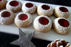 Hussar donut of ham rolls Chef Kristin&BundtCakeRecipes Baking Recipes, Cookie Recipes, Dessert Recipes, Healthy Recipes, Pumpkin Brownies, Cream Cheese Brownies, Brownie Toppings, Halloween Desserts, Pound Cake Recipes