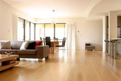Bamboo flooring.  Google Image Result for http://www.messinasflooring.com/wp-content/uploads/2012/09/bamboo-floors.jpg