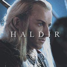 gif 1k edits lord of the rings LOTR legolas arwen galadriel elrond elves haldir Thranduil Celeborn lindir tauriel elves gif