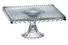 Square-Cake-Stand-Clear-(not-Gift-Boxed).jpg