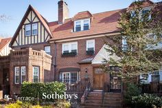 118 best our listings and open houses images open house queens rh pinterest com