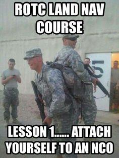 shut the fuck up carl Military Jokes, Army Humor, Military Men, Military History, Gi Joe, Rotc Memes, America Memes, Brothers In Arms, Army Life