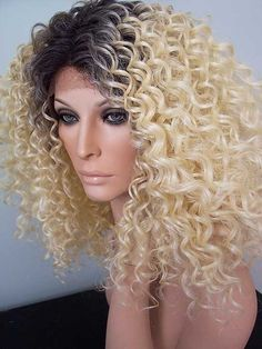 Isis Red Carpet Lace Front Wig - Super Teyana