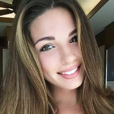 Джессика Эшли