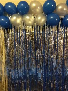 1 million+ Stunning Free Images to Use Anywhere Baby Boy 1st Birthday, 60th Birthday Party, Happy Birthday Wishes, Birthday Balloons, Birthday Room Decorations, Balloon Decorations, Graduation Party Decor, Grad Parties, Backdrops For Parties