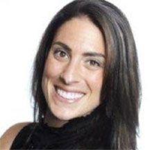 Jennifer Shone Joins the 2013 WCAA Conference | MyWCAA.com