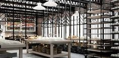 praktik bakery - Cerca con Google