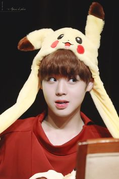 Wanna-One - Park Jihoon Jinyoung, Kpop, Park Jihoon Produce 101, Cho Chang, Lai Guanlin, Kim Jaehwan, Ha Sungwoon, Child Actors, Thing 1