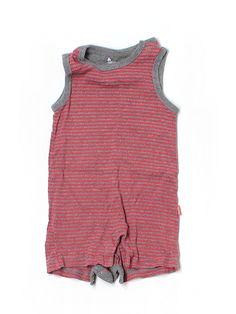 134f6d0cf8ad Boys sleeveless summer romper. Gap Shorts